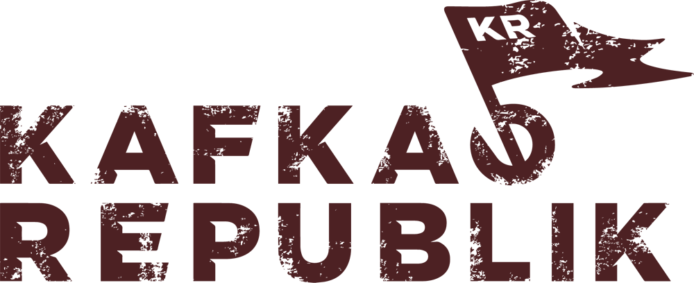 Kafkao Republik